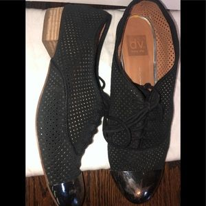 Dolce Vita Shoes - Dolce Vita perfected oxford size 8.5 shoes